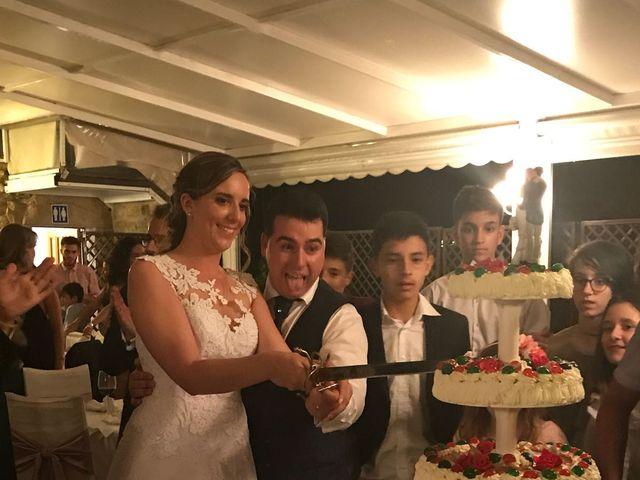 La boda de Alex  y Adriana en Girona, Girona 6