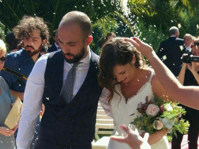 La boda de Borja y Ane en Atxondo, Vizcaya 17