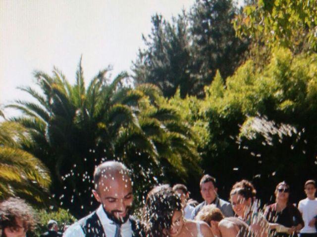 La boda de Borja y Ane en Atxondo, Vizcaya 19