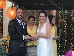 La boda de Laura y Ivan 7