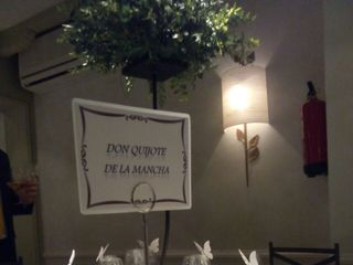 La boda de Ana y Jonathan 3