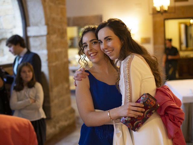La boda de Enrique y Inés en Cangas De Onis, Asturias 6