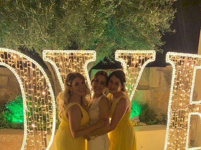 La boda de Ivan y Laura en Rojales, Alicante 5