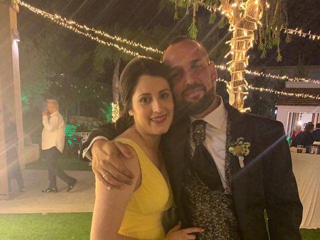 La boda de Ivan y Laura en Rojales, Alicante 6