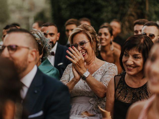 La boda de Albert y Victor en Bigues, Barcelona 14