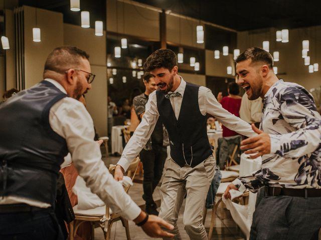 La boda de Albert y Victor en Bigues, Barcelona 41