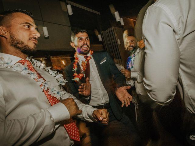 La boda de Albert y Victor en Bigues, Barcelona 62