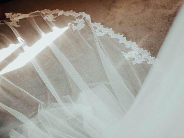 La boda de Pablo y Anastasia en Atxondo, Vizcaya 37