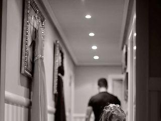 La boda de Irene y Antonio 3