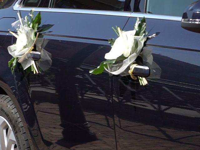 La boda de Mario y Elena en Soto De Viñuelas, Madrid 8