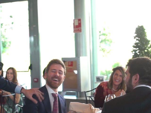 La boda de Mario y Elena en Soto De Viñuelas, Madrid 16