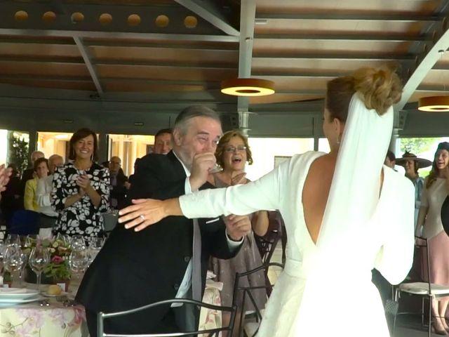 La boda de Mario y Elena en Soto De Viñuelas, Madrid 18
