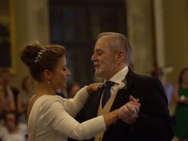 La boda de Mario y Elena en Soto De Viñuelas, Madrid 20