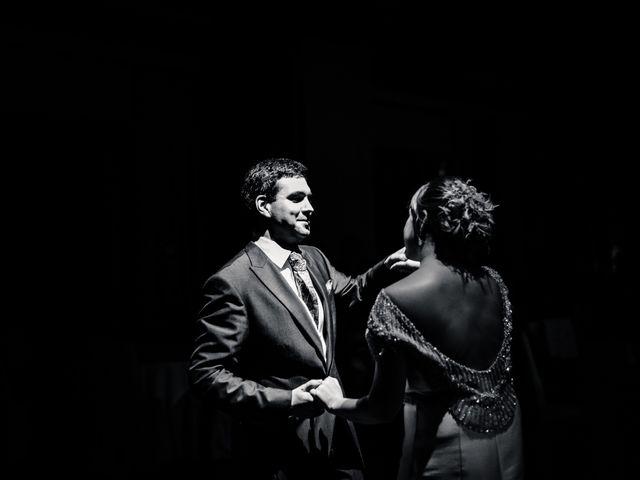 La boda de Eduardo y Inma en Torre Pacheco, Murcia 36