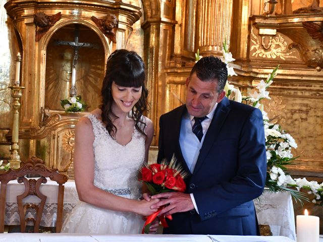 La boda de Raul y Nerea en Vitoria-gasteiz, Álava 7