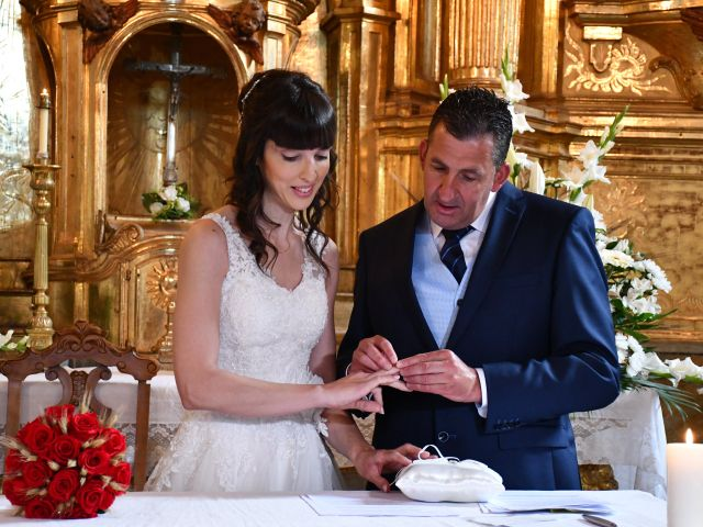 La boda de Raul y Nerea en Vitoria-gasteiz, Álava 9