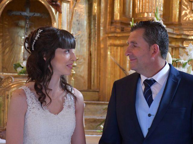 La boda de Raul y Nerea en Vitoria-gasteiz, Álava 12