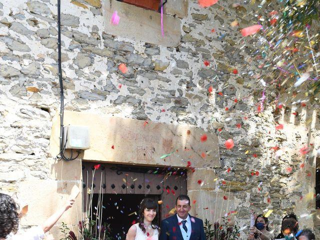 La boda de Raul y Nerea en Vitoria-gasteiz, Álava 14