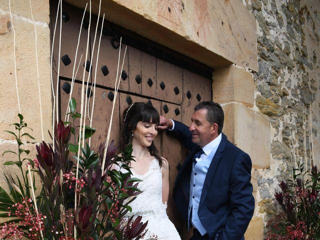 La boda de Raul y Nerea en Vitoria-gasteiz, Álava 15
