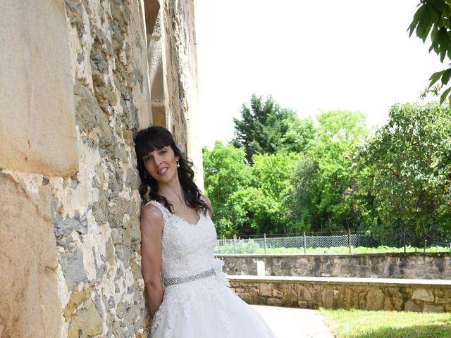 La boda de Raul y Nerea en Vitoria-gasteiz, Álava 17