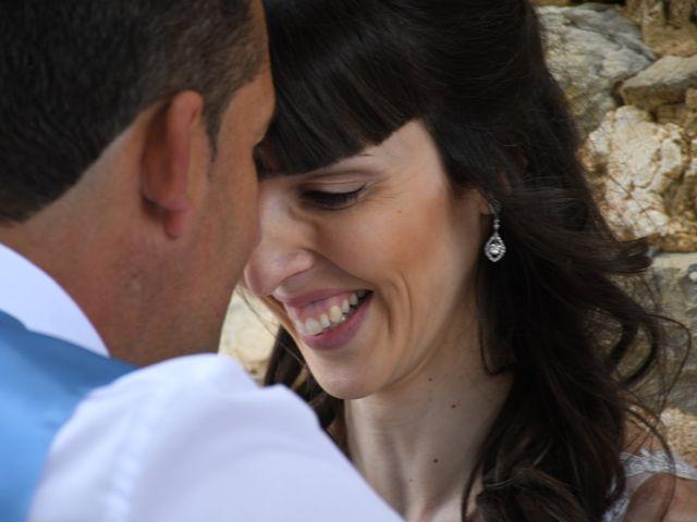 La boda de Raul y Nerea en Vitoria-gasteiz, Álava 18