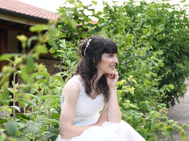 La boda de Raul y Nerea en Vitoria-gasteiz, Álava 25