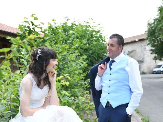 La boda de Raul y Nerea en Vitoria-gasteiz, Álava 26