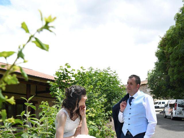 La boda de Raul y Nerea en Vitoria-gasteiz, Álava 27