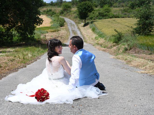 La boda de Raul y Nerea en Vitoria-gasteiz, Álava 29