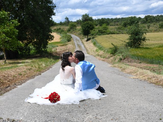 La boda de Raul y Nerea en Vitoria-gasteiz, Álava 30
