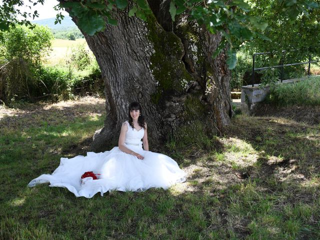 La boda de Raul y Nerea en Vitoria-gasteiz, Álava 32