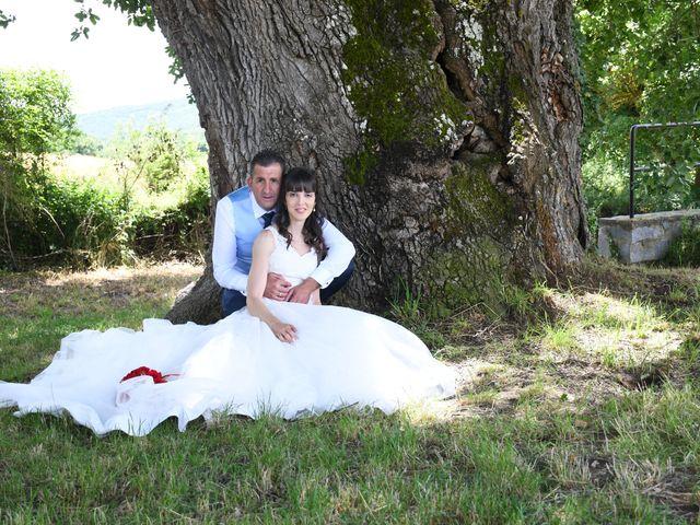 La boda de Raul y Nerea en Vitoria-gasteiz, Álava 34