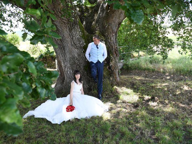 La boda de Raul y Nerea en Vitoria-gasteiz, Álava 35