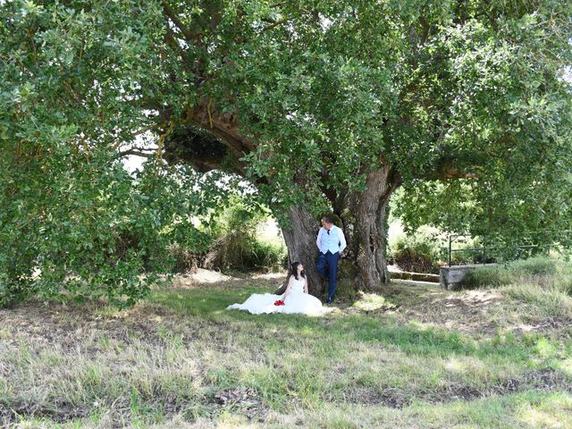 La boda de Raul y Nerea en Vitoria-gasteiz, Álava 36