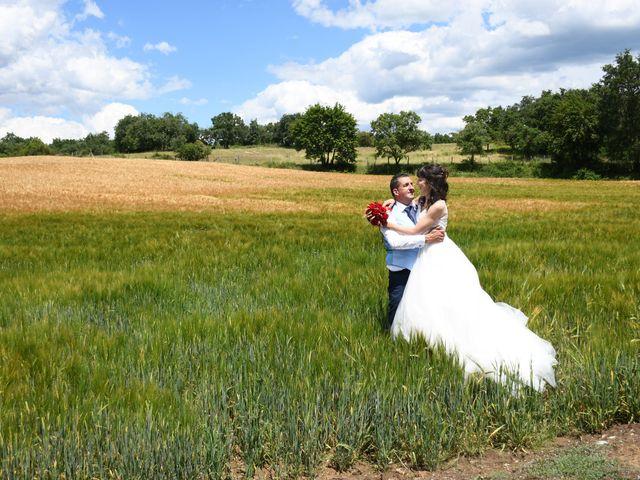 La boda de Raul y Nerea en Vitoria-gasteiz, Álava 38