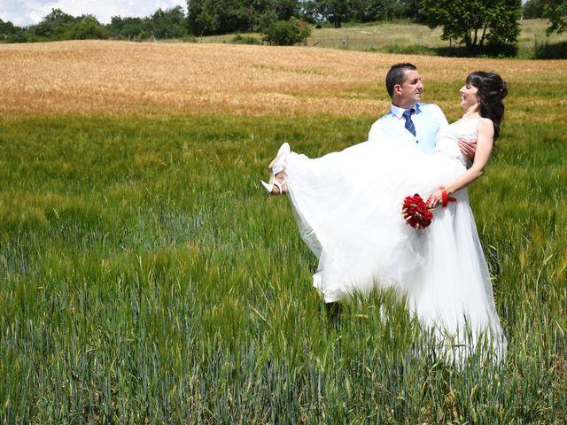 La boda de Raul y Nerea en Vitoria-gasteiz, Álava 39