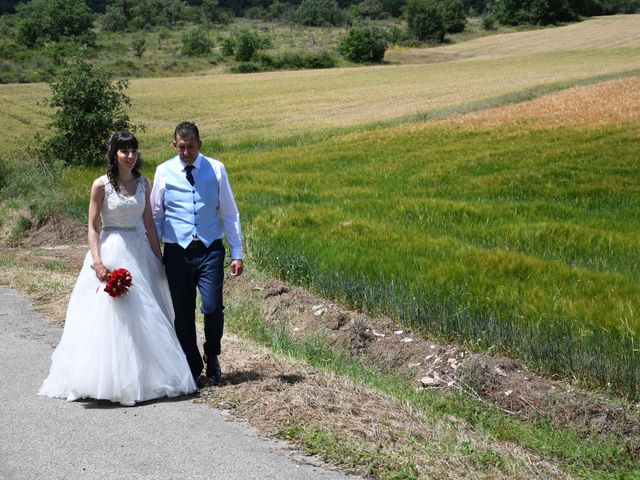 La boda de Raul y Nerea en Vitoria-gasteiz, Álava 40