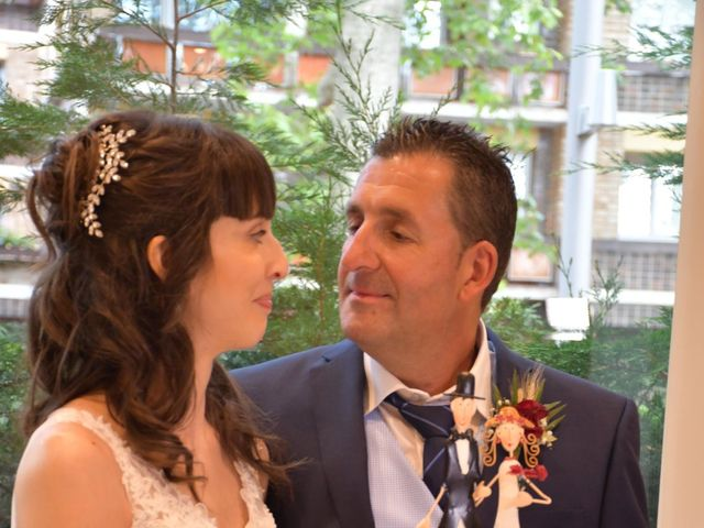 La boda de Raul y Nerea en Vitoria-gasteiz, Álava 44