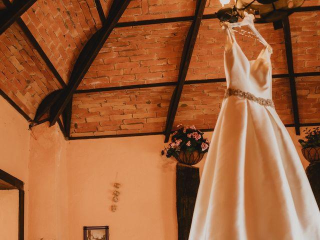 La boda de Aythami y Coraima en Arrecife, Las Palmas 34