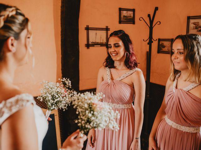 La boda de Aythami y Coraima en Arrecife, Las Palmas 50