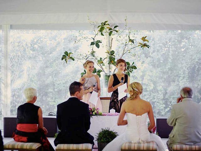 La boda de Antonio y Irene en Illescas, Toledo 55