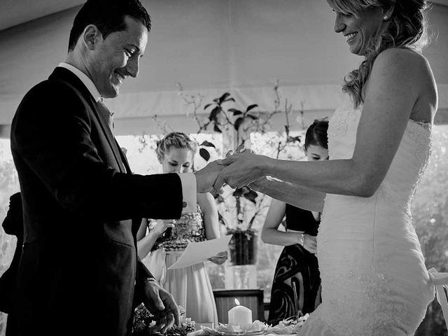 La boda de Antonio y Irene en Illescas, Toledo 61