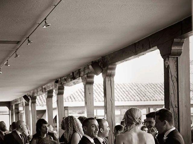 La boda de Antonio y Irene en Illescas, Toledo 72