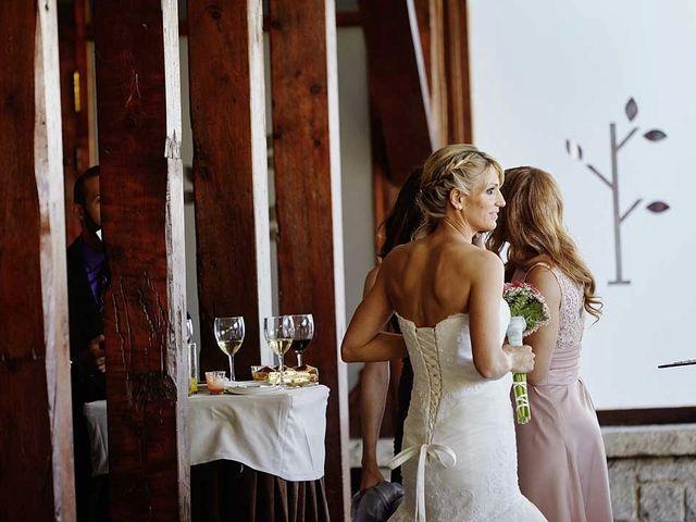 La boda de Antonio y Irene en Illescas, Toledo 74