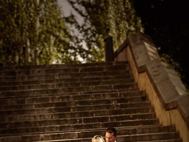 La boda de Antonio y Irene en Illescas, Toledo 108