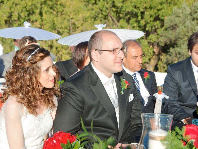 La boda de Tarek y Raquel en Palma De Mallorca, Islas Baleares 8