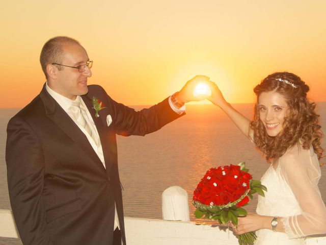 La boda de Tarek y Raquel en Palma De Mallorca, Islas Baleares 11