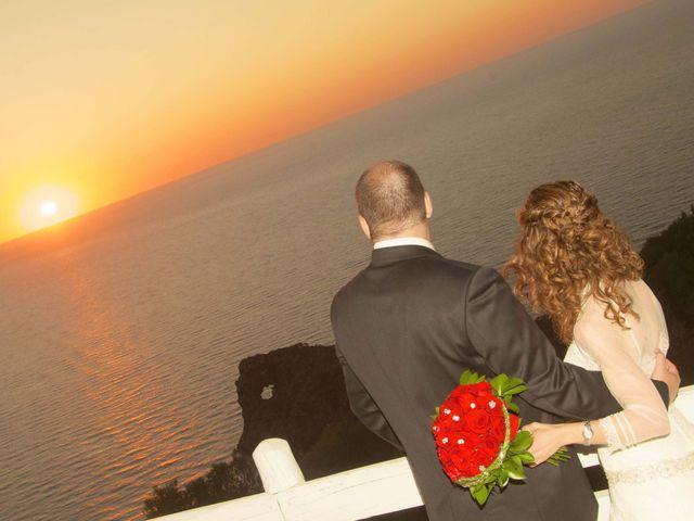 La boda de Tarek y Raquel en Palma De Mallorca, Islas Baleares 13