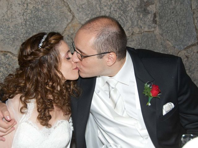 La boda de Tarek y Raquel en Palma De Mallorca, Islas Baleares 15