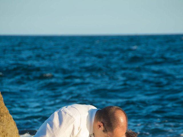 La boda de Tarek y Raquel en Palma De Mallorca, Islas Baleares 23
